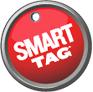 Pet IDTags & Microchips - Idtag.com
